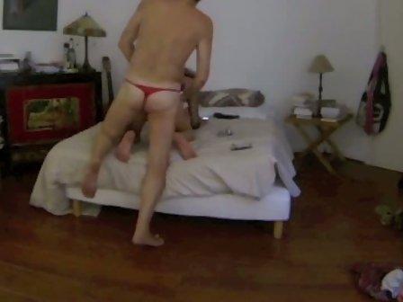 mature-butt-fucked-deep-film-star-mamta-kulkarni-xxx-pic